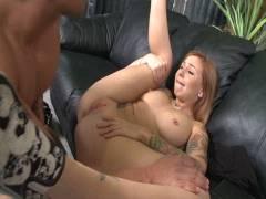 Big Tit Hookups