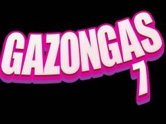 Gazongas 7