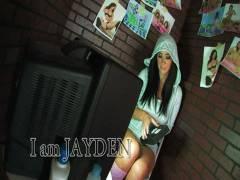 I Am Jayden