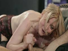 Nina Hartley's Guide To Hot Talk
