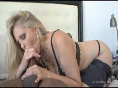 Cougars, Kittens And Shaft 2