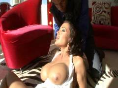 Lisa Ann Vs Julia Ann Part 2