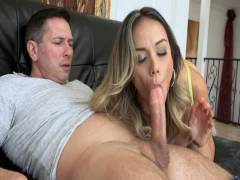 Anal Mother Fuckers 2